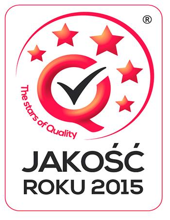 2027958-jakosc-roku-2015-logo-samo-pl
