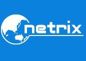 netrix_it