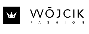 Wójcik Fashion