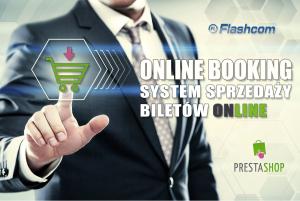 system_sprzedaży_biletow_on-line