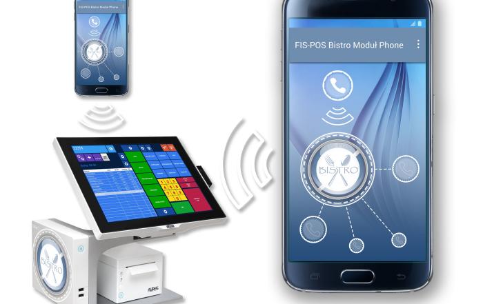połączenie-fis-pos-bistro-telefon