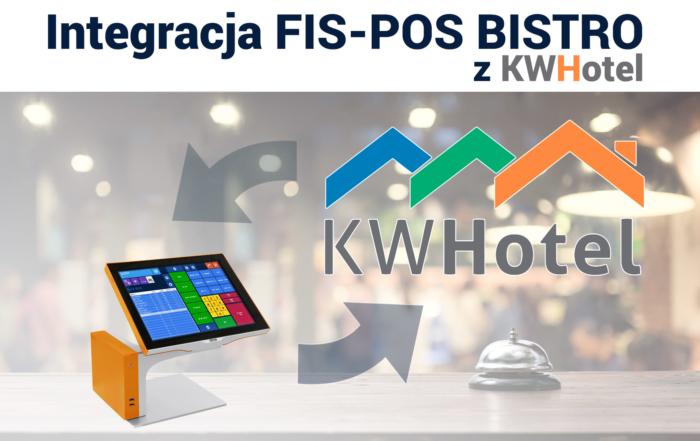 integracja_kw_hotel_fis_pos_bistro