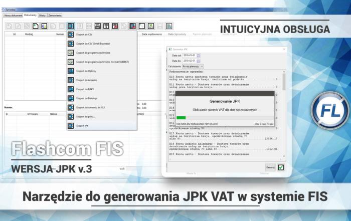 flashcom-fis-generowanie-jpk
