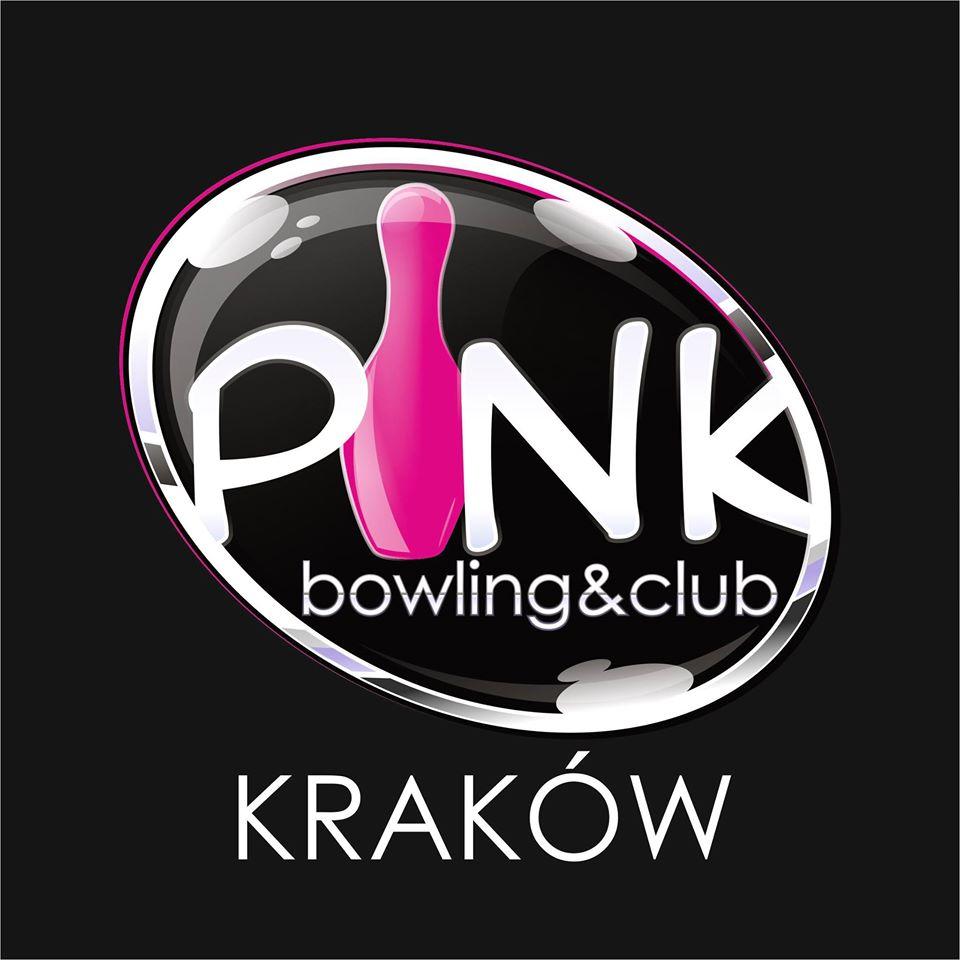 Pink Bowling